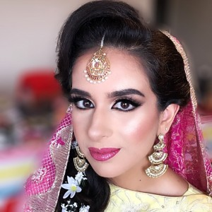 Makeup by mehr - Makeup Artist / Wedding Services in Norwalk, Connecticut