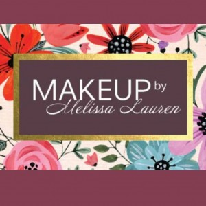 Makeup by Melissa Lauren - Makeup Artist / Wedding Services in Allentown, Pennsylvania