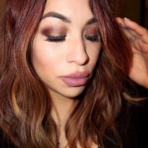 Wedding makeup artist arlington tx