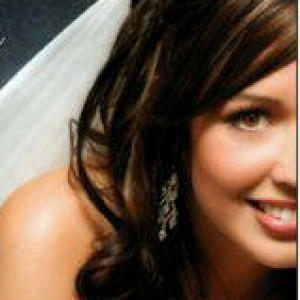 Makeup By Nadine - Makeup Artist / Wedding Services in Merrick, New York