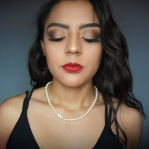 Makeup By Nancy  - Makeup Artist in Burbank, California
