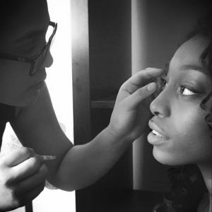 Makeup by Nicholetta - Makeup Artist in New York City, New York