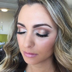 Makeup by Nikki D. - Makeup Artist in Oakley, California