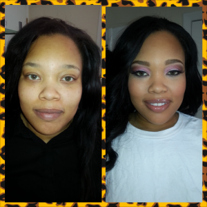 Makeup by Rachel - Makeup Artist in Indianapolis, Indiana