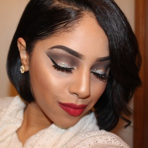 Makeup by Rinna - Makeup Artist in Bronx, New York