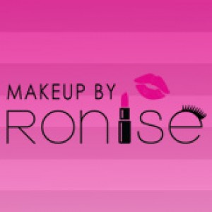 Makeup by Ronise: Beauty For Ashes Face & Foto - Makeup Artist in Chesapeake, Virginia