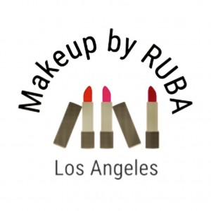 Makeup by RUBA_LA - Makeup Artist / Airbrush Artist in Long Beach, California