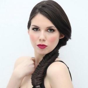 Makeup by Samantha - Makeup Artist in Los Angeles, California