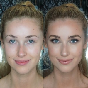 Makeup By Saragrace - Makeup Artist / Wedding Services in New York City, New York