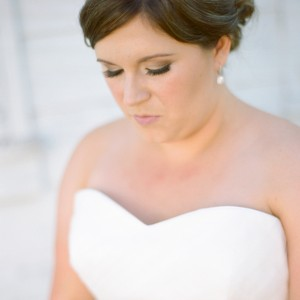 Makeup by Stephanie Schuh - Makeup Artist / Wedding Services in Appleton, Wisconsin
