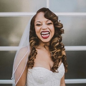 Hello Wedding Factory - Wedding Planner in Atlanta, Georgia
