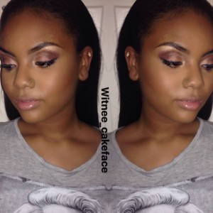 Makeup by whitney - Makeup Artist in Houston, Texas