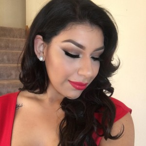 Makeup by Yvet Armeni - Makeup Artist / Wedding Services in Las Vegas, Nevada