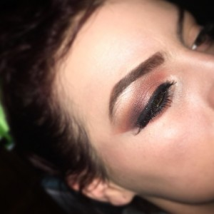 @makeup_bymandi - Makeup Artist / Wedding Services in Kansas City, Missouri
