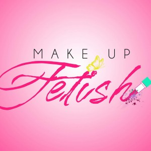 MakeUp Fetish Studio - Makeup Artist in Chicago, Illinois