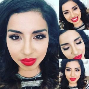 Makeup & Hair by Johnel - Makeup Artist in Austin, Texas