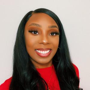 Makeup Kyia - Makeup Artist in Winston-Salem, North Carolina