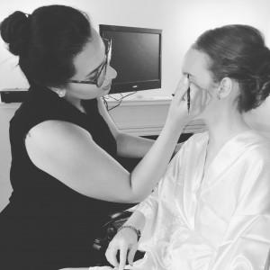 Makeup Made Eazy - Makeup Artist / Prom Entertainment in Malden, Massachusetts