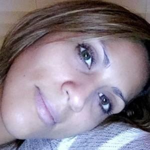 Makeup Master Paulina