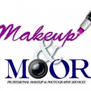 Makeup & MOOR - Makeup Artist / Prom Entertainment in Scotch Plains, New Jersey