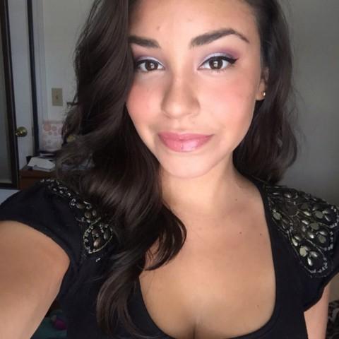 Makeup artist york