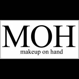 Makeup On Hand - Makeup Artist / Female Model in Orlando, Florida