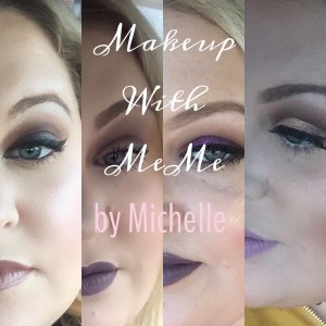 Makeup With MeMe - Makeup Artist / Halloween Party Entertainment in Huntington, West Virginia