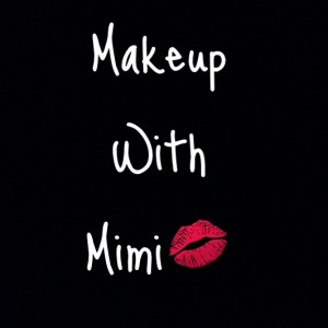 Makeup with Mimii - Makeup Artist / Halloween Party Entertainment in Boston, Massachusetts