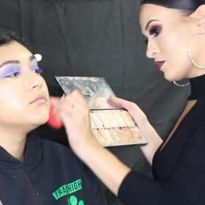 Makeup with Monica  - Makeup Artist in San Francisco, California