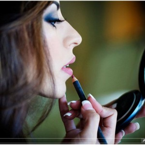 Makeup With Sylvia - Makeup Artist / Wedding Services in Miami, Florida