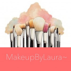 MakeupByLaura - Makeup Artist / Hair Stylist in Hialeah, Florida