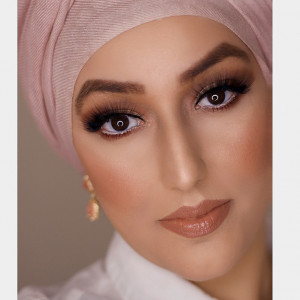 Beautycreation LLC - Makeup Artist / Wedding Services in Stafford, Virginia
