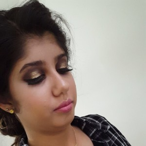 MakeupbyVaniS - Makeup Artist in Manassas, Virginia