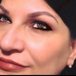 MakeupStudio.AnnieGunaca - Makeup Artist / Prom Entertainment in White Lake, Michigan