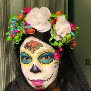 I Love Makin' Faces - Face Painter / Airbrush Artist in Stamford, Connecticut