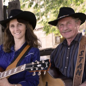 Makin' Tracks - Country Band in Twin Falls, Idaho