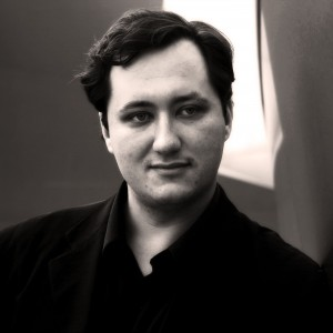Maksim Velichkin - Cellist in Los Angeles, California