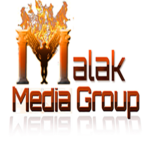 Malak Media Group - Video Services / Voice Actor in Washington, District Of Columbia