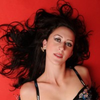Malia Mihailoff - Belly Dancer in Bothell, Washington