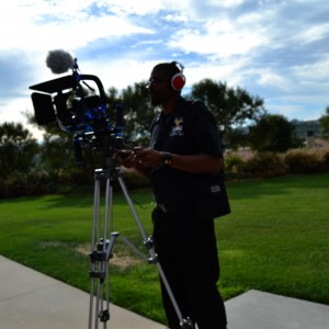Malibu Slimm Films - Video Services in Beverly Hills, California