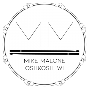 Malone Music - Jazz Band / 1940s Era Entertainment in Oshkosh, Wisconsin