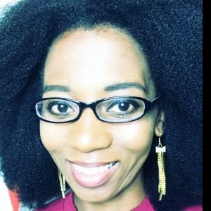 MaMoyo Motivation  - Motivational Speaker in Raleigh, North Carolina
