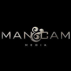 Man & Cam Media - Video Services in Glendora, California