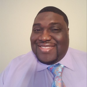 Man of God Ministries  - Christian Speaker / Motivational Speaker in Houston, Texas