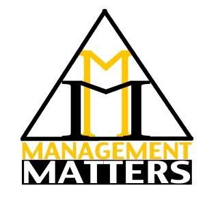 Management Matters, LLC - Christian Rapper in Savannah, Georgia