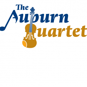 Managing Director auburnquartet - String Quartet in Auburn, Alabama