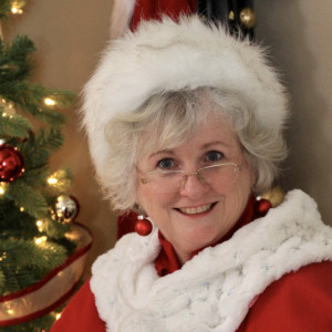Mandy Claus - Holiday Entertainment in Prospect, Kentucky
