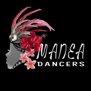 Manea Polynesian Dancers - Photo Booths / Family Entertainment in Torrance, California