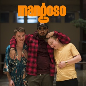 Mangoso - Funk Band / Dance Band in Lancaster, Pennsylvania