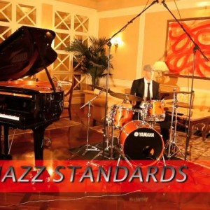 Manhattan Jazz Band Miami - Jazz Band / Drum / Percussion Show in Miami, Florida